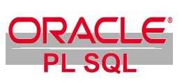 formation plsql logo