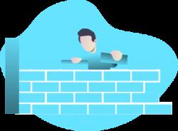 process_building