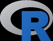 programmation en langage R