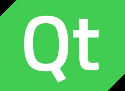 formation librairie QT logo