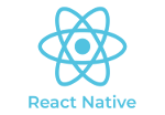 Logo react native