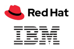 IBM finalise l'acquisition de Red Hat