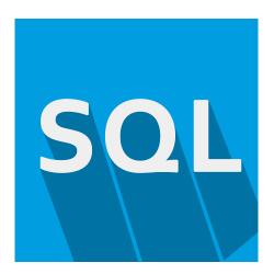 formation sql logo