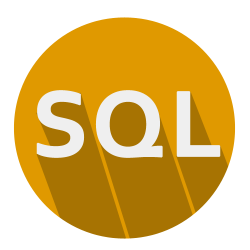 formation sql perfectionement logo
