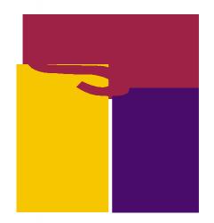 formatio sysml logo