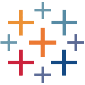 formation tableau logo