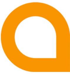 formation thelia logo