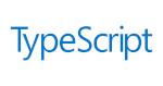 Logo de TypeScript