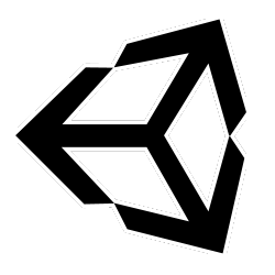 formation unity logo