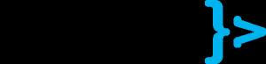 formation vaadin logo