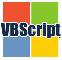 formation vbscript logo