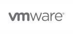 Logo de VMware