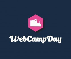 WebCampDay 2019