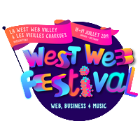 West Web Festival 2019
