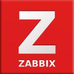 formation zabbix logo
