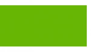 formation zend logo