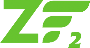 formation zend 2 logo